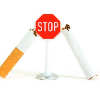 Solution Focused Therapy Dublin stop smoking hypnotherapy image