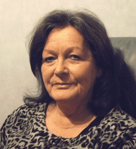 Mary Spierin Hypnotherapist Dublin - Counsellor Dublin
